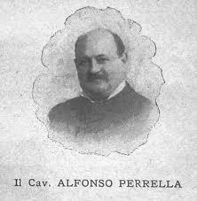 AlfonsoPerrella